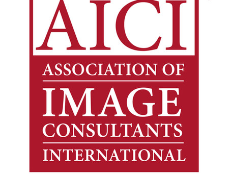 AICI Chile Meeting / 2º agosto 2020