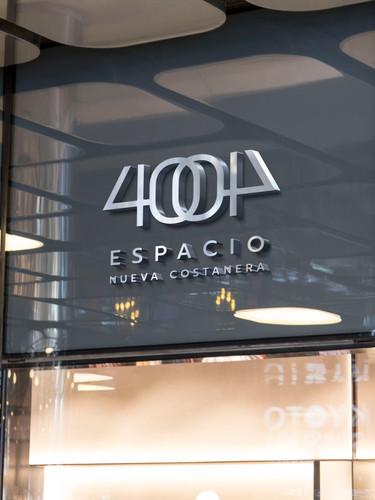 Nueva Costanera 4040.jpg