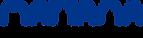 Logo_actual_corporacion_mañana_-_png.png