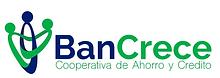 bancrece.png