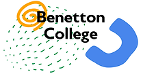 benetton-college-logo.png