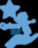 Logo programa.png