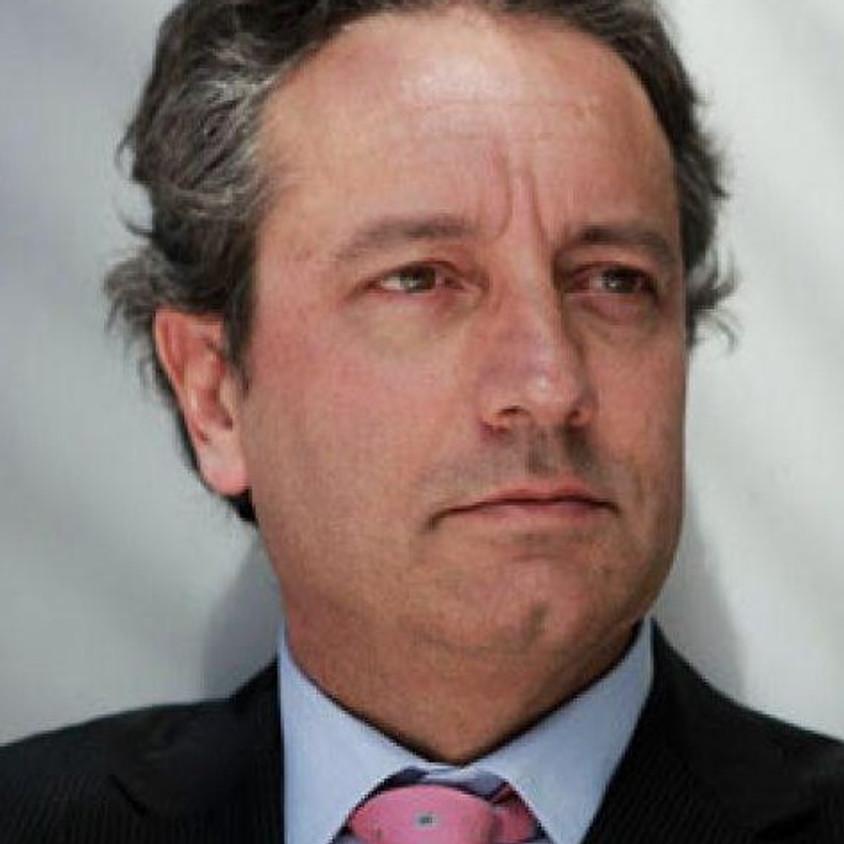 Relatoría Bernardo Fontaine - CTS (1)