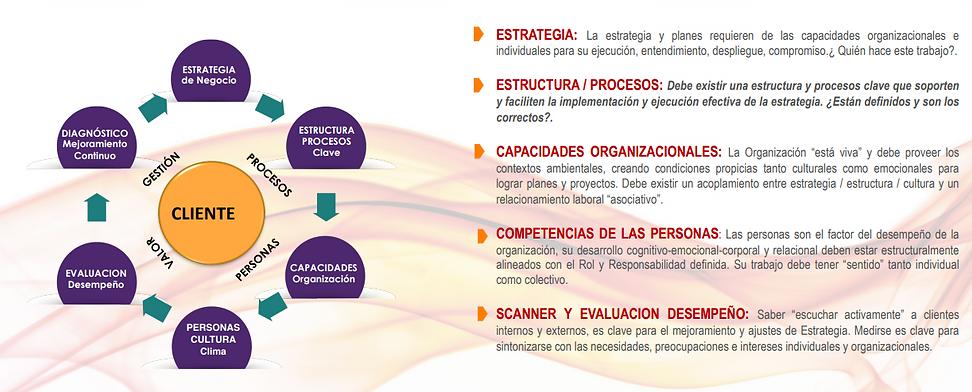 incremento_del_desempeño.png