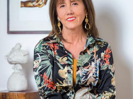 Esmeralda Muñoz