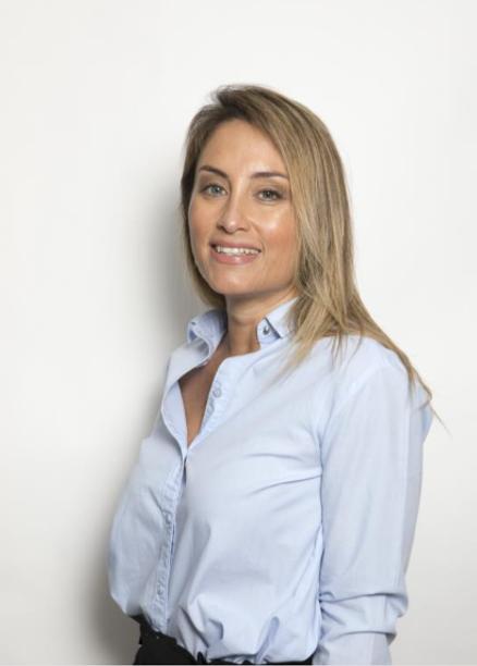 Pamela Espinoza.png