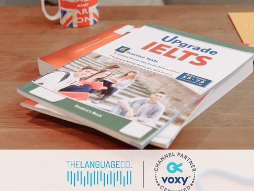 ¿Cómo The Language Co. Puede ayudar a tu organización en exámenes de certificación?