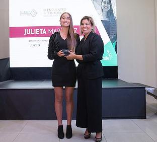 Julieta_Martínez.jpg
