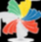 Alianza_del_Pacífico-Logo.PNG