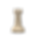 chess-3413415_1920.png