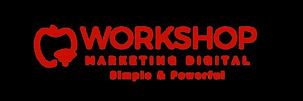 nuevo logo workshop letra roja PNG.png