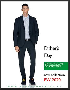 Catalogo dia del padre Benetton Chile.pn