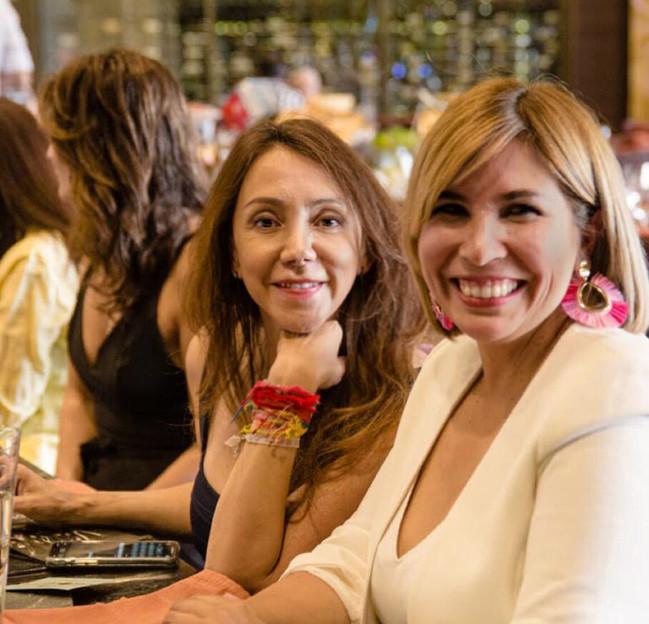almuerzo_fin_de_año_mujeres_influyentes_