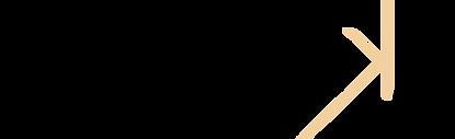 Logo Organika 600x200.png