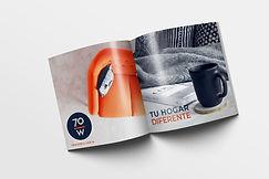 Revista 70w Inmobiliaria.jpg