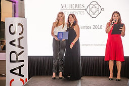 mujeres influyentes hotel w44.jpg