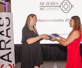 mujeres influyentes hotel w20.jpg