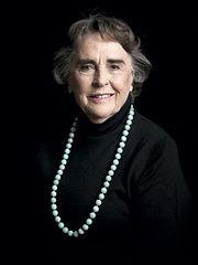 Sylvia Soublette 1.jpg