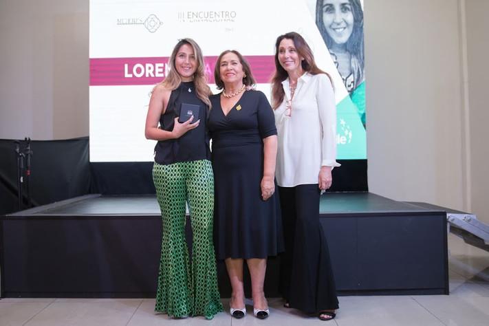 Lorena Gallardo.jpg