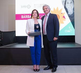 Bárbara Silva.jpg