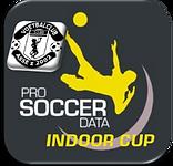 PSD-Indoor-Cup-AZ_edited.png