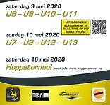 Affiche-lentetornooi-PoT-2020-2-768x1086
