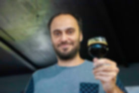 2018-10-27 - 2018 Repense Cerveja 2018 -