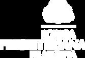 logo_ipf_branco_transparente(2).png