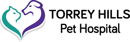 Torrey Hills Pet Hospital