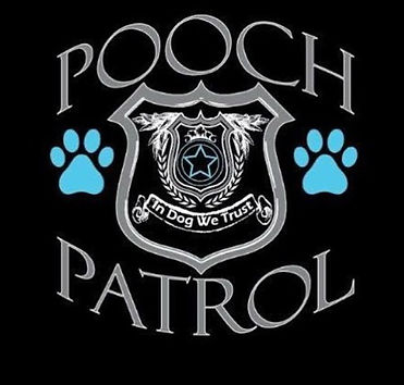 Pooch Patrol San Diego