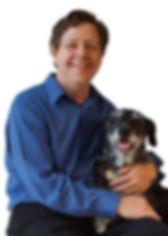 Dr Foltz Torrey Hills Pet Hospital