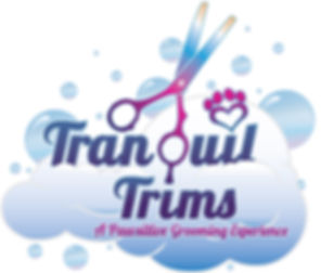 Tranquil Trims