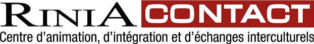 logo_RINIA_CONTACT.jpg