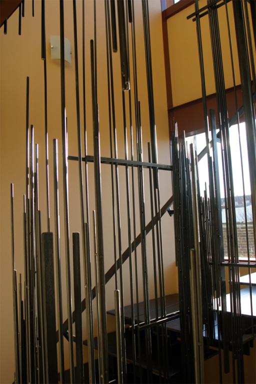 Steel Pavilion05.jpg
