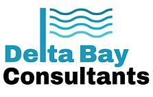 deltabay_logo_blue.png