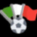 CCI-Calcio-logo.png