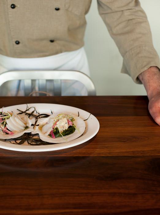 chef_collaborative_003.jpg
