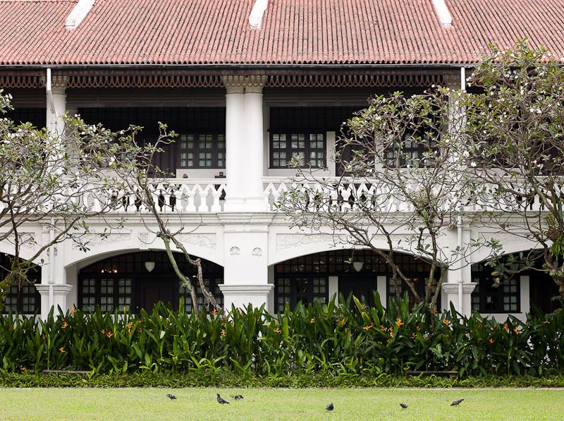 morganowens_hotels-149.jpg