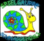 Logo Schnäggehüsli.png