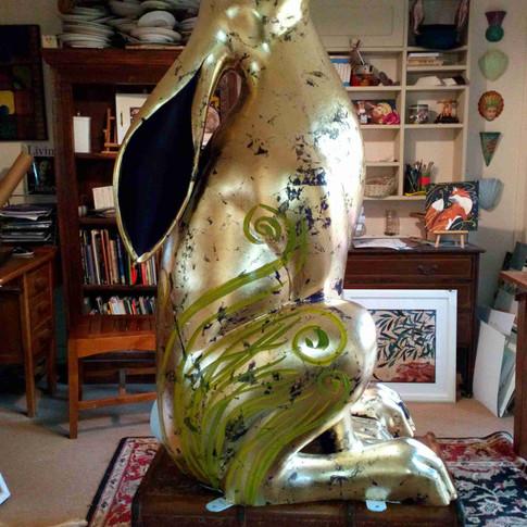 araminta grass hare fogden.jpg