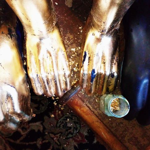 hare feet araminta fogden.JPG