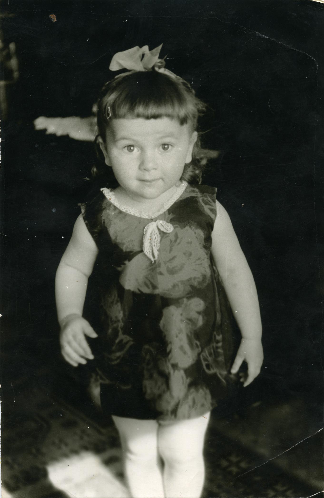 это платье я помню:)))