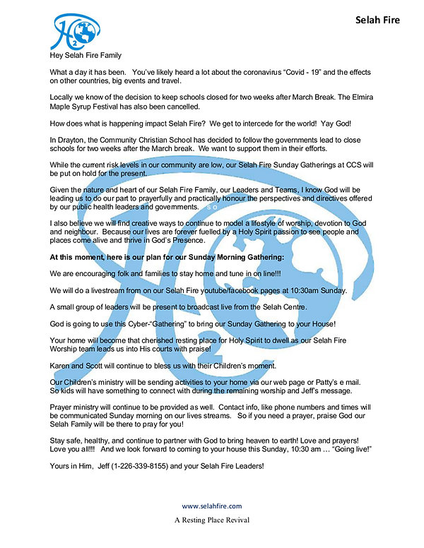Selah Fire -March 2020 letter.jpg