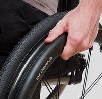 Wheelchair Mayhem