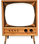 television-png-tv-11.png