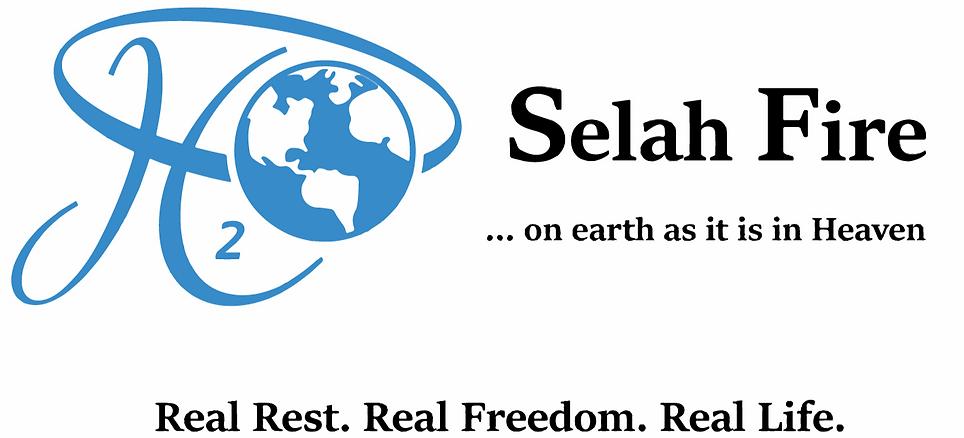 Logo%20clean_edited.png