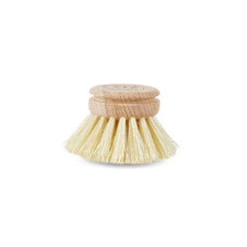 Redecker - Dish Brush Replacement Head
