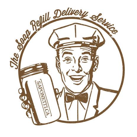 milkman-tshirt_sm.jpg