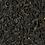 Thumbnail: Organic Cream of Earl Grey Tea