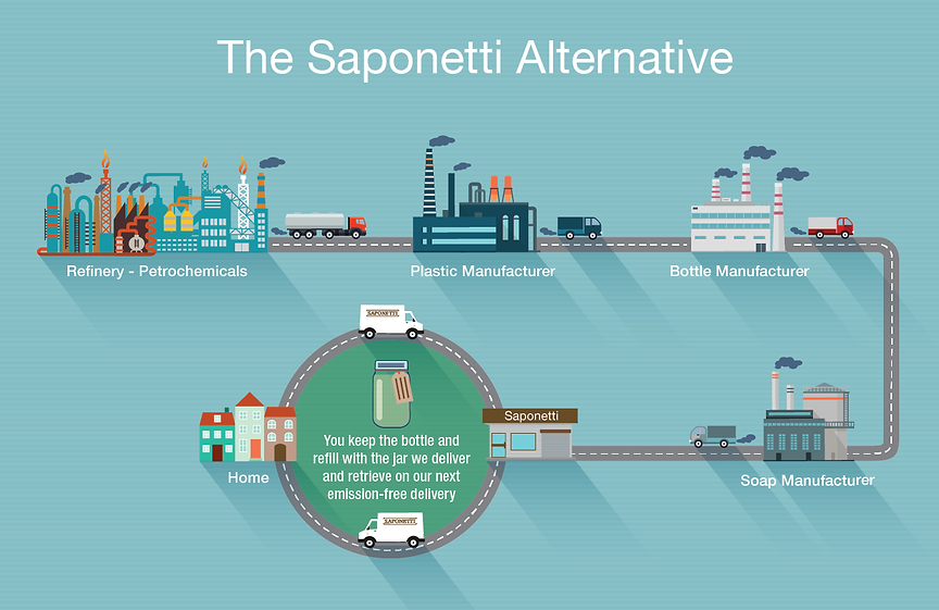 Saponetti Infographic_new-01.png